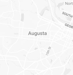 augusta-map